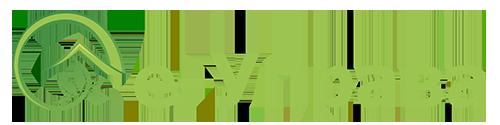 Управа - онлайн программа для управления СНТ